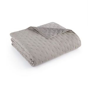 - Hotel Collection Eclipse Quilted